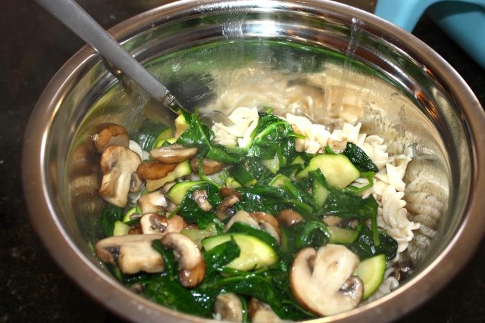 food blog - 021113