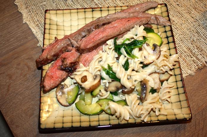 food blog - 021013