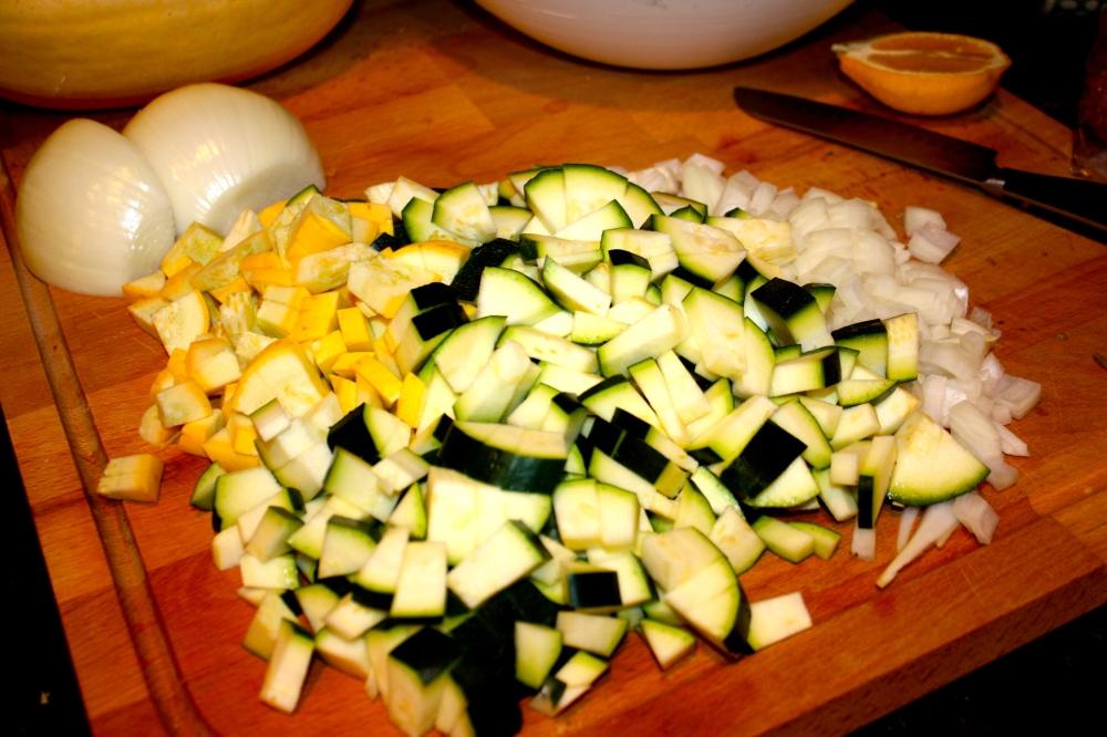 fuel sweat grow - food blog