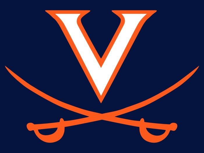 Virginia_Cavaliers