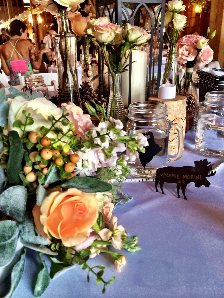 fuel sweat grow: #takethelake Wedding in Weld
