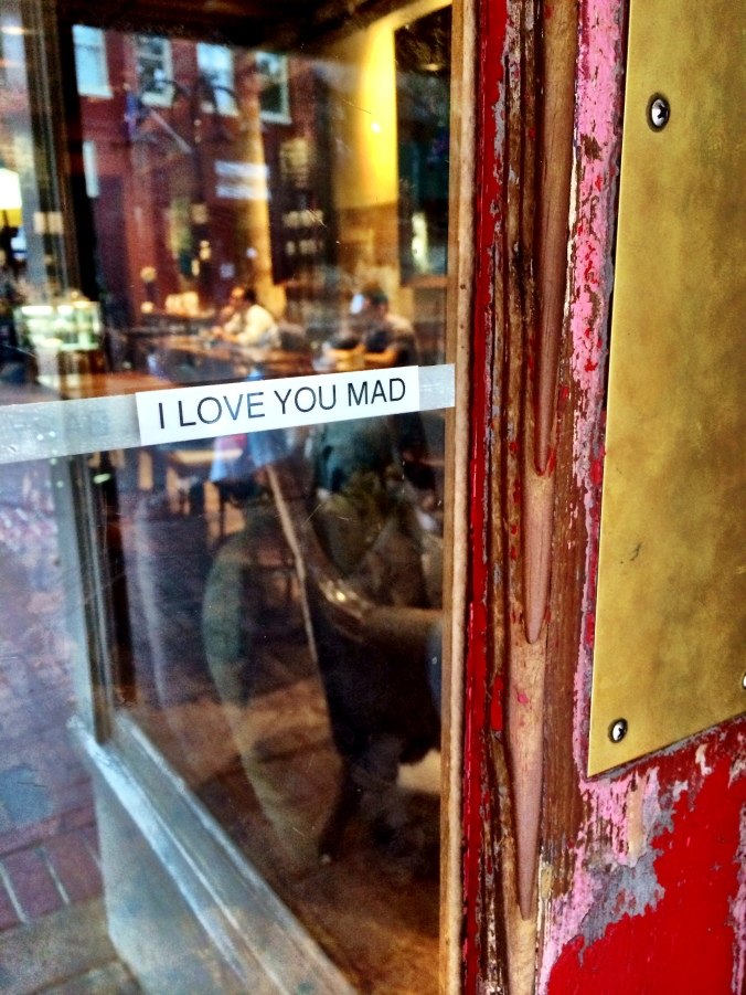 fuel sweat grow: charlottesville mudhouse downtown